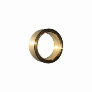 bronze round blade spacer