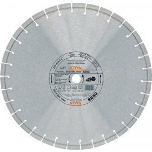 diamond cutting wheel for hard stone