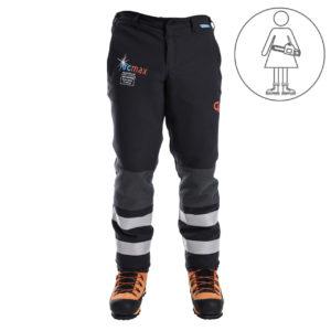 women's fire resistant trousers