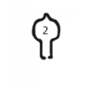 small clip for secatuer