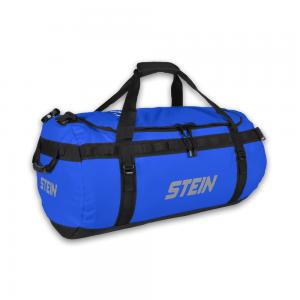 blue metro kit storage bag