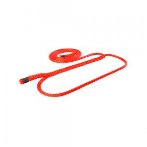 red loopie sling