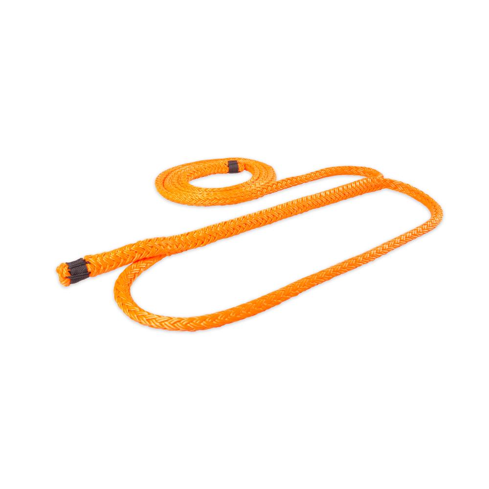 orange loopie sling