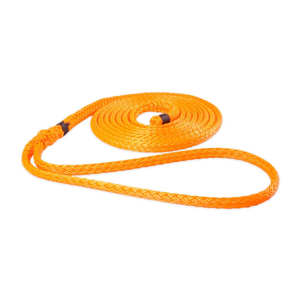 orange spider sling