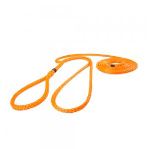 orange whoopie sling
