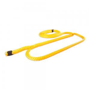 yellow loopie sling