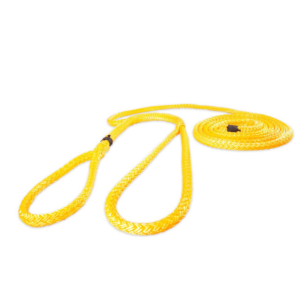 yellow whoopie sling