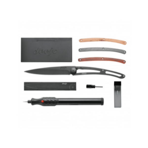knife tools