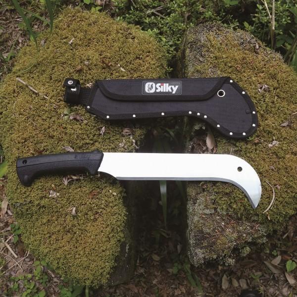 yoki axe with blade cover